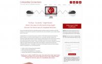 Compatible Connections Web Design