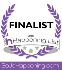 sojo-happening-finalist-2015
