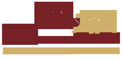 Logo Design Portfolio – Your Web