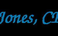 logo-design-services_baj