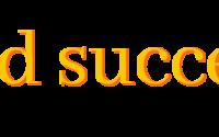 logo-design-services_isc