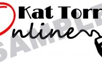 logo-design-services_kto-concept