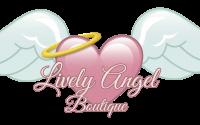 logo-design-services_lab