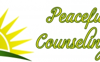 logo-design-services_plcs