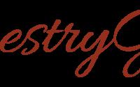 logo-design-services_tgd