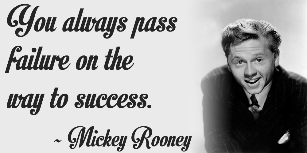 mickey-rooney-success