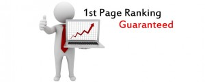 page_rank