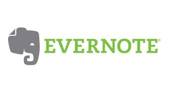 evernote_logo_340px