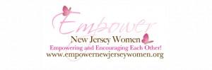 Empower Women NJ