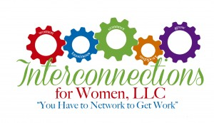 Interconnections for Women