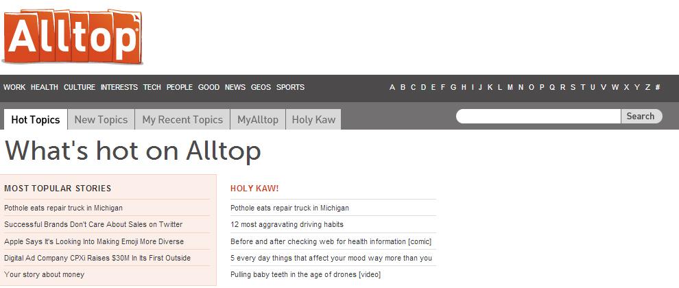 online-wizard-tools_Alltop