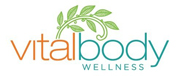 Vital Body Wellness: Success Storyteller