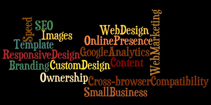 small-biz-guide-to-web-design