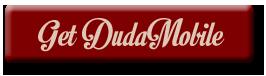btn_duda-mobile