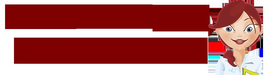 small-biz-sat-specials_header