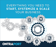 Ontraport Marketing Automation
