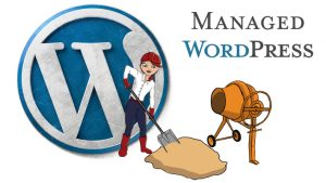 Managed WordPress: Is It Right for You?